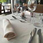 Photo of Airecel Restaurant