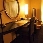 Фотография Hotel Granvia Kyoto