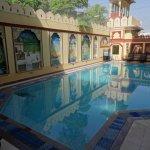 Photo of Umaid Bhawan Heritage House Hotel