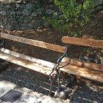 Photo of Tappeiner Promenade