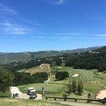 Foto de Carmel Valley Ranch