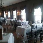 Foto de Hudson House Inn