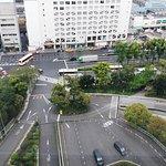 Photo of Keikyu EX Inn Shinagawa Ekimae