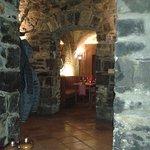 Photo of The Cellar Bar