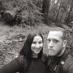 Foto de Big Basin Redwoods State Park