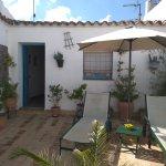 Photo of Casa Campana