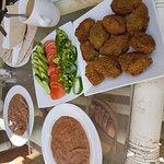 Dahab Divers South Sinai Hotel & Dive center