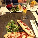 Photo de Diana Hotel Restaurant & Spa