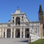 Basilica Polinoriana