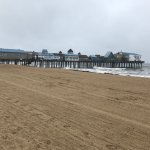 Foto de Old Orchard Beach