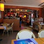 Photo of The sultan Pub