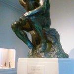 Foto de Galería Nacional de Arte