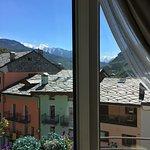 Foto de Bijou Hotel