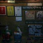 Vishalla restaurant - Vechaar utensils museum