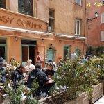 Photo of Cosy Corner
