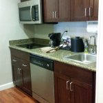 Foto di Homewood Suites Phoenix-Avondale