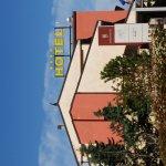 Foto de Guesia Village Hotel and Spa