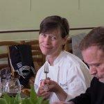 Photo de Restaurant Le 9 7