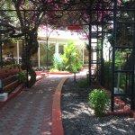 The Gateway Hotel Marine Drive Ernakulam Foto
