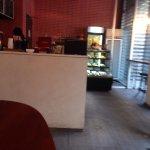 Foto de Hotel Ismael 312