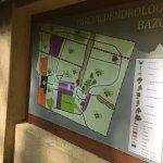 Dendrological Park