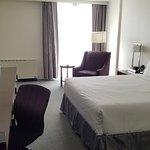 Foto di Delta Burnaby Hotel and Conference Center
