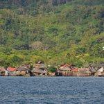 Photo of Yandup Island Lodge