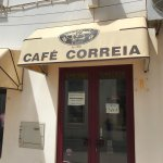 Foto de Cafe Correia