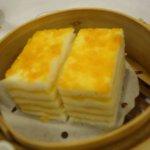 Photo of Luk Yu Tea House