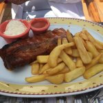 Foto de Country Ribs S.l