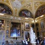 Palazzo Pitti Foto