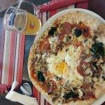 Photo of Pizza La Maria