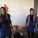 Foto de Zhoucheng Village