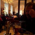 Café Diglas Foto