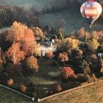 Boar's Head Ballooning - Private Flights