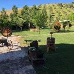 Photo of Villa Scuderi Country House