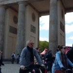 Foto di Berlin Bike Tour