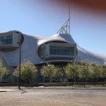 Photo de Centre Pompidou-Metz