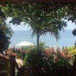 Bilde fra Aura del Mar Hotel