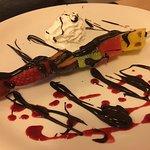 Photo of Restaurante La Marmita