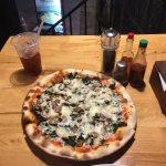 Photo of Success Italian Food
