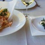 Foto de Galileo Restaurante