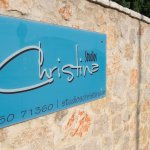 Photo of Christina Studios