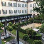 Foto di Four Seasons Hotel Milano