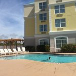 Photo de Country Inn & Suites By Carlson, Port Canaveral