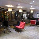Foto de Village Hotel Liverpool