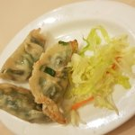 Great dim sum best out of London or Beijing