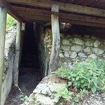 Photo of Kozjak Waterfalls