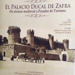 Photo of Parador de Zafra