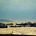 Tossa de Mar- Playa Grande